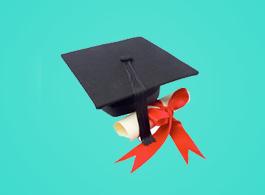 Doctoral Programs