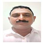 Mr. V. Ravi Chandra