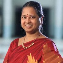 Ms. A. Shashikala