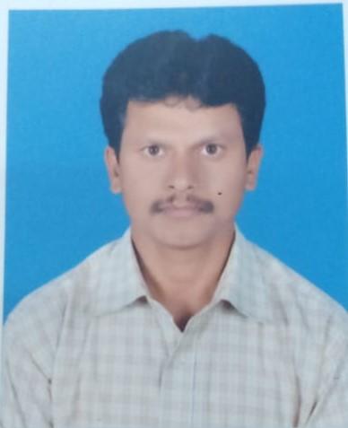 Sri R. Chandu