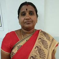 Ms. B.Lavanya