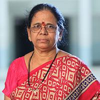 Ms. P.Shakuntala