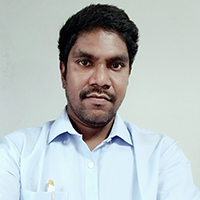 Mr. M. Sambasiva Rao