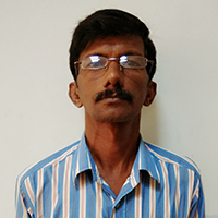 Mr. Y. Srinivasa Rao