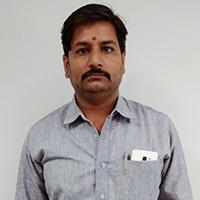 Mr.R. Vishnu Gopal